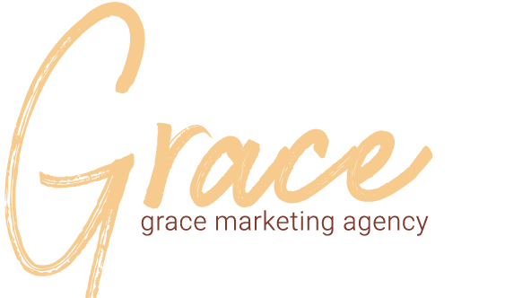 Grace Marketing Agency
