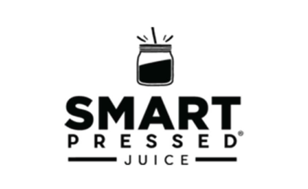 grace_marketing_smartpressedjuice2